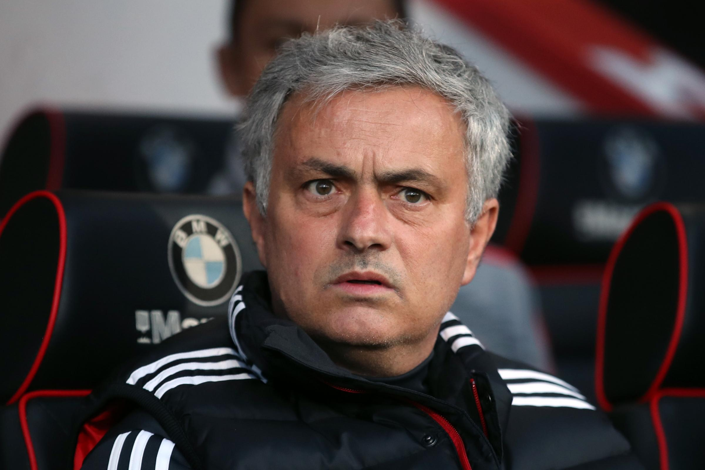 Man Utd hero McGrath: Lighten up Jose and work with Pogba!